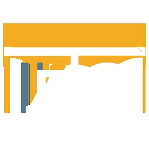 Esquire Technical Solutions Retina Logo